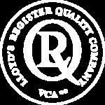 logo-vca-2